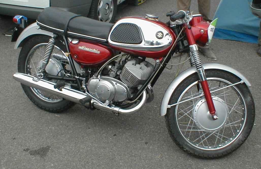 Suzuki Montlhery : serge rossi coupes moto l gende montlh ry mai 2001 ~ Gottalentnigeria.com Avis de Voitures